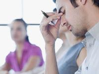 Terbiasa Dengan Kondisi Stres Ternyata Dapat Buat Orang Awet Muda