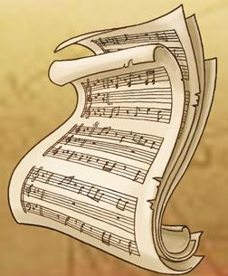 http://www.catatan-efi.com/2015/08/menyimak-makna-dari-lirik-lagu.html