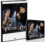 Victor & Leo - ao vivo em uberlândia - 2007