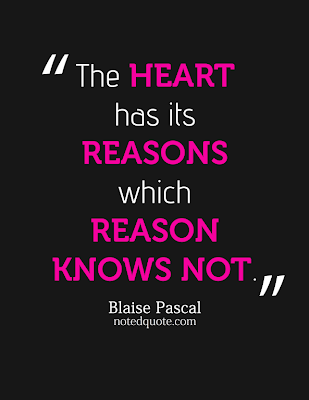 blaise_pascal_quote_poster_-_the_heart_h