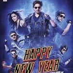 Happy New Year 2014 Tamil Dubbed Movie Watch Online