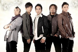 kunci gitar Ungu Asmara Terindah (OST Sang Kiai)