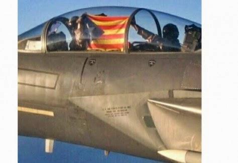 F15 Catalan