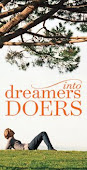 Dreamers Into Doers
