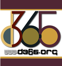 Daily Devotionals @ d365.org