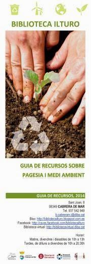 http://issuu.com/bibliotecailturo/docs/guia_de_recursos_impremta