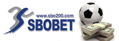 SBOTHAI SBO เว็บแทงบอลยอดนิยม สำหรับคนที่แทงบอลออนไลน์ พร้อมช่องทางเข้า SBOBET อัพเดททุกวัน