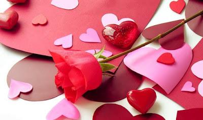 amor en frases / love phrases