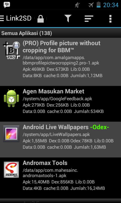 aplikasi lucky patcher apk pure