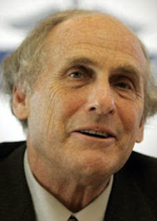 Nobel Prize For Medicine Goes To Cancer Scientist Who Died Of The Disease Just Three Days Ago 1