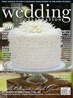 Wedding Celebration® SA 2013