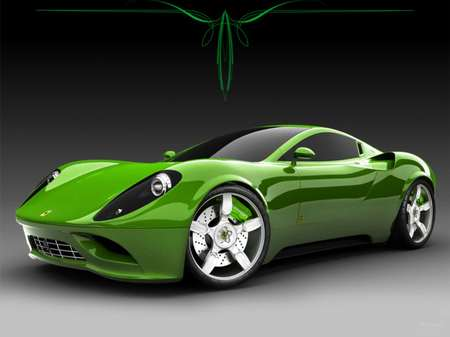 Sport Cars on Car Wallpaper World Fastest Sports Car Red Ferrari Sports Car