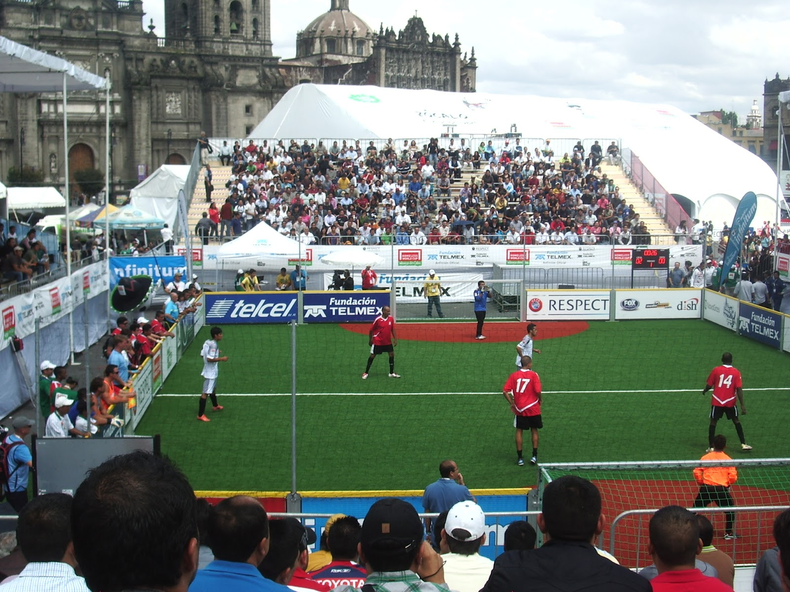 nike homeless world cup In the united states, nikebetterworldcom is ranked 48,742, with an estimated 175,838 monthly visitors a month click to view other data about this site.