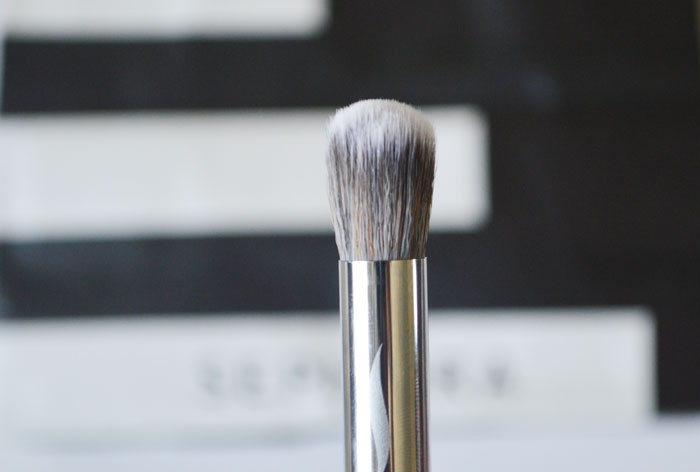 Sephora Pro Airbrush Concealer Brush #57 Review