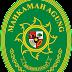 Logo Kejaksaan Agung dan Mahkamah Agung