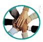 Bisnis Online Gratis Dan Terpercaya