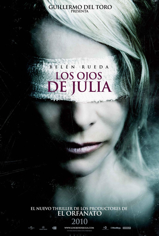 los_ojos_de_julia.jpg