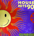 House Hits 90