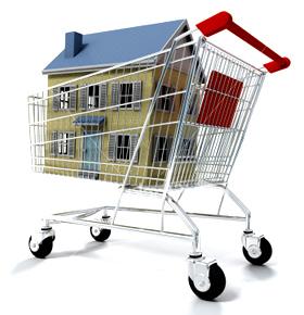 Comprare casa all 39 asta per risparmiare il 40 ultime utili - Comprare casa asta giudiziaria forum ...