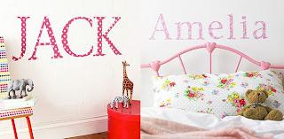 ������ ���� 2012, ����� 2012,������� wall-sticker-names.jpg