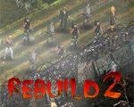 juego Rebuild 2 guia