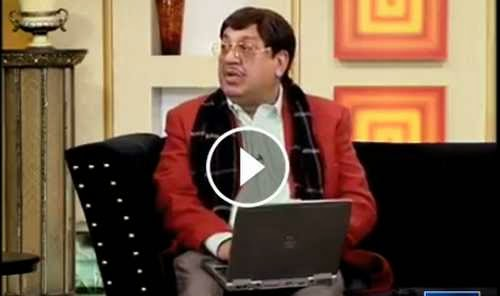 hasb-e-haal-latest-episode-10th-January-2015