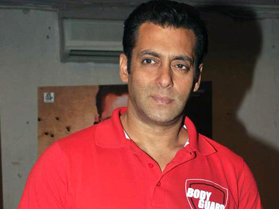 salman khan will resume shooting from next week after