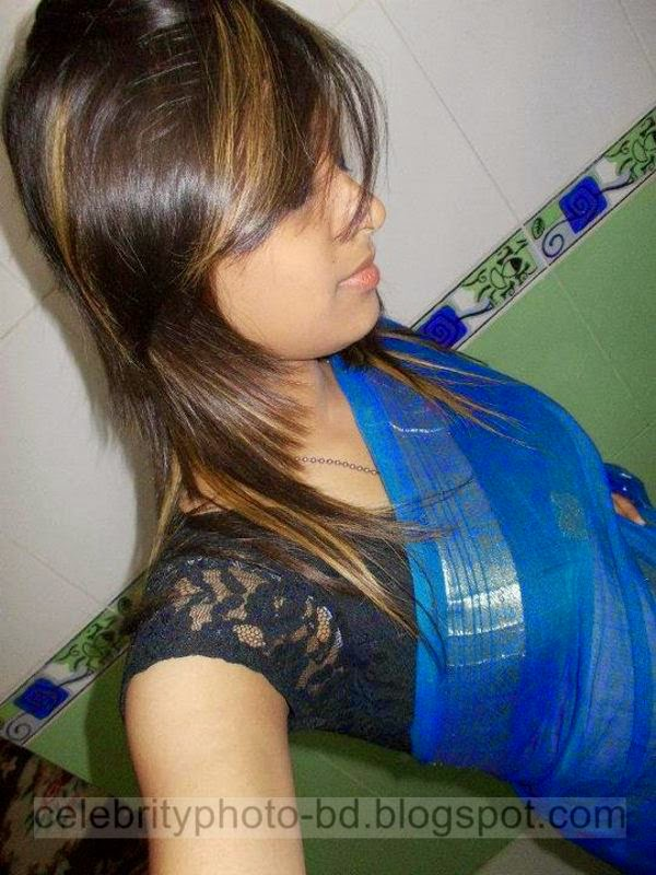 Super+Beautiful+Pirojpur+Girls+And+Ladies+New+Photos+Collection+2014006