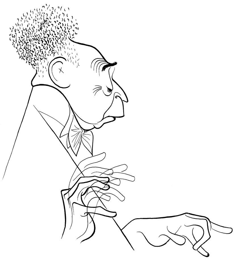 Arthur Rubinstein Artur Rubinstein Encores