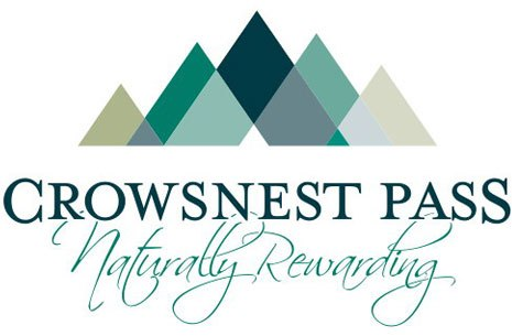 crowsnest pass online hookup & dating Crowsnest pass is a low mountain pass across the continental divide of the  canadian rockies  other sites include chert quarries on the livingstone ridge  dating back to 1000 bc 1800: members of david thompson expedition avoid.