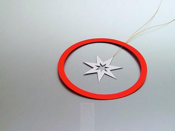 http://www.etsy.com/it/listing/168965749/ornamento-natalizio-realizzato-a-mano-su?ref=shop_home_active&ulsfg=true