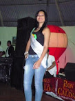 Srta Delicias