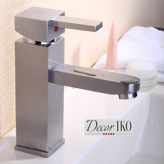 http://decoriko.ru/magazin/folder/grey_faucets