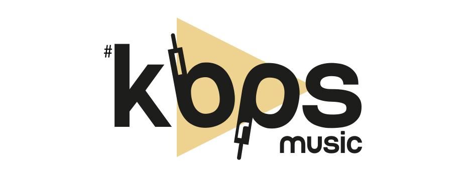 KBPS Blog