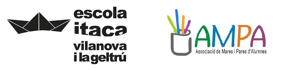 AMPA ITACA