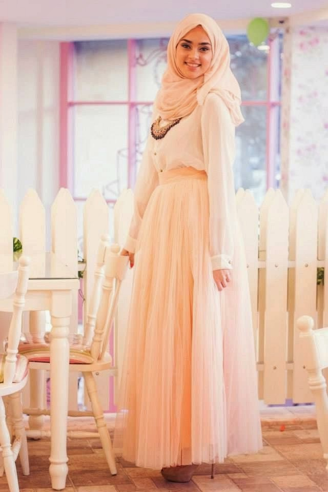 jilbab model terbaru tanah abang