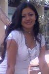 Secretary: Paulina Porras