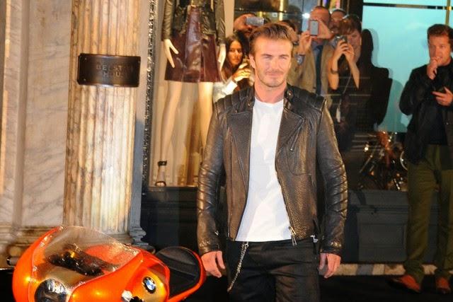 David Beckham, Real Madrid, estilo, Hombres con estilo, gentleman, sportstyle, lifestyle, Suits and Shirts, moda hombre, moda masculina,