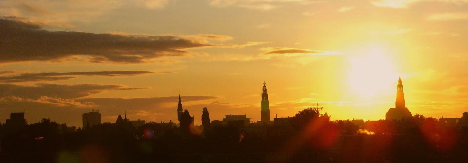 """<img alt=""""Nieuw-Nieuws-uit-Groningen"""" src=""""Banner-zonsopkomst-groningen.jpg"""">"""