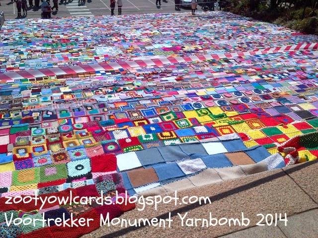 yarn indaba