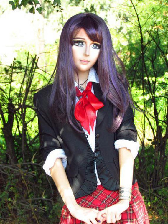 real-life-anime-girl1.jpg