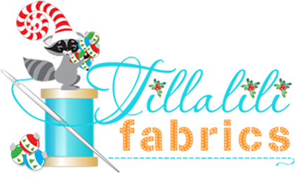tillalilifabrics.com