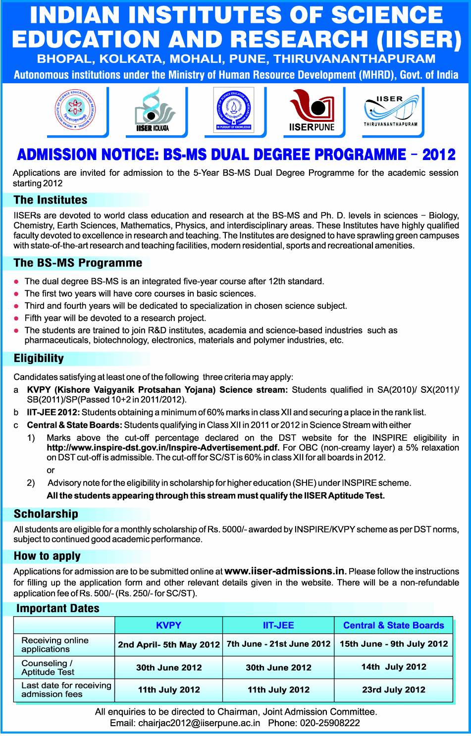 Career Archives Page 6 Of 8 Atmiya Vidya Mandir Electronicsprojectsinpunejpg The Advert Below Gives A Summary Courses Offered And Admission Procedure