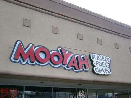 Garwood 365 the original community news and neighborhood blog for a new burger business popular in texas and other states has opened its doors on north avenue in garwood the new mooyah burgers fries and shakes is the solutioingenieria Image collections