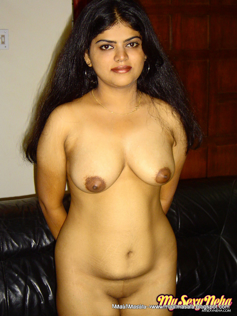Ghanias woman wide pussy nude