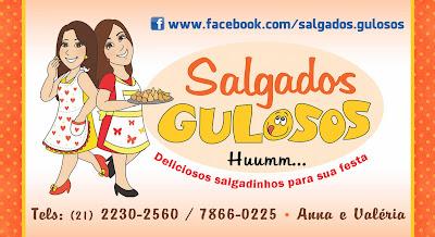 https://www.facebook.com/salgados.gulosos