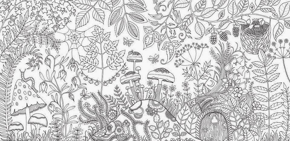 a arte de colorir uma terapia alternativa mindfulness