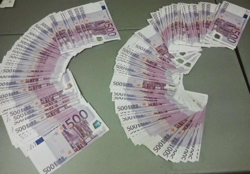 euro live fixed matches 400