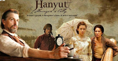 FILEM HANYUT FREE DOWNLOAD FULL MOVIE