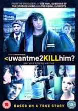 u want me2 kill him (2013) [Vose]